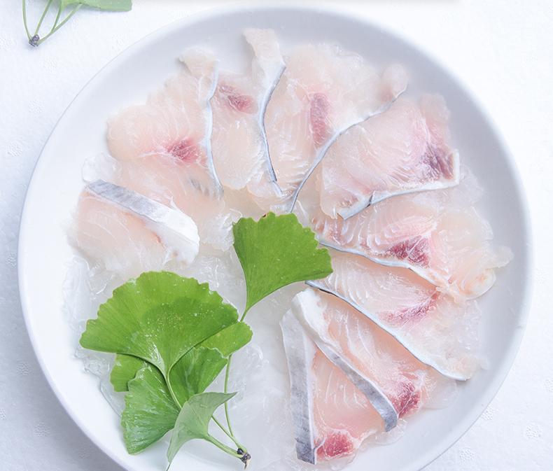 巴沙酸菜鱼片_02
