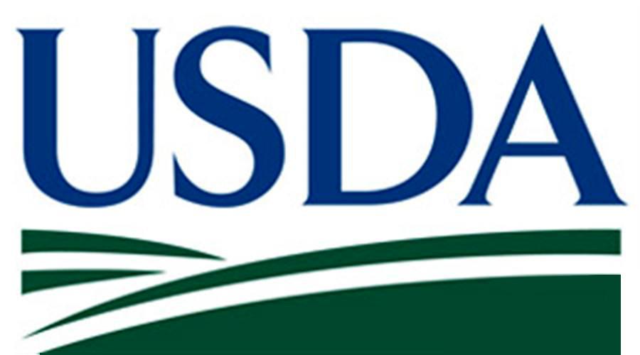 美国农业部-三珍食品官网