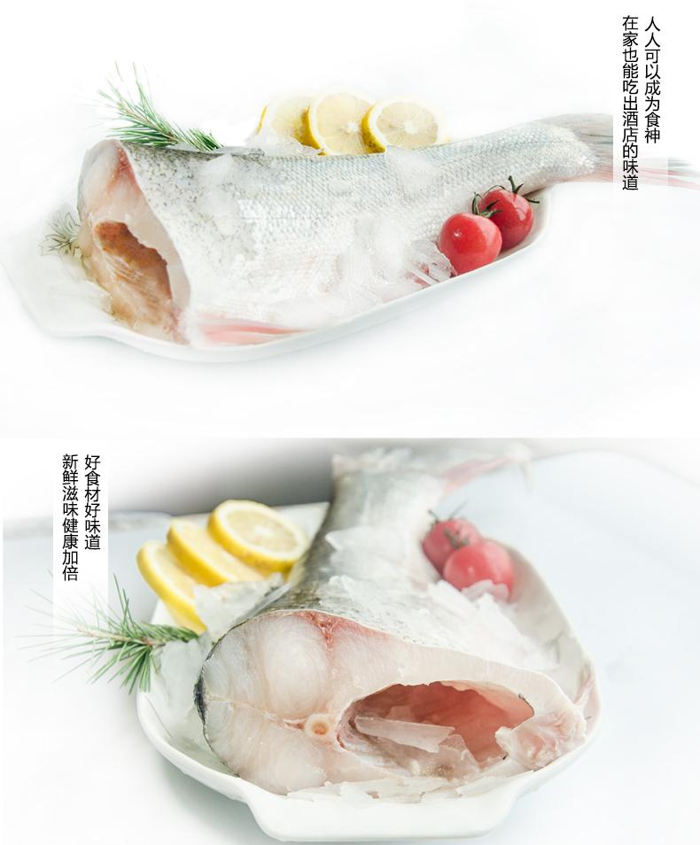 鲢鱼身_08