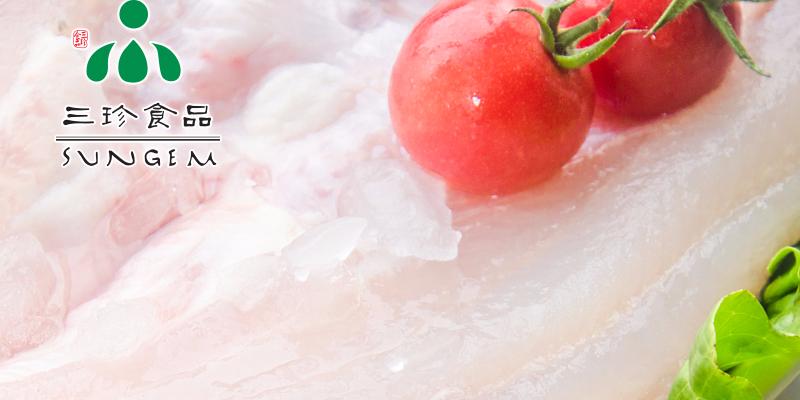冰鲜鱼的挑选技巧,你都清楚吗?