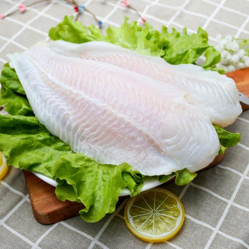酸菜巴沙鱼片-三珍食品官网