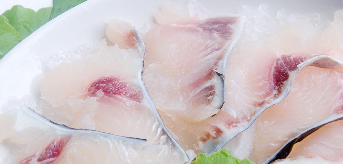 巴沙鱼片-三珍食品官网