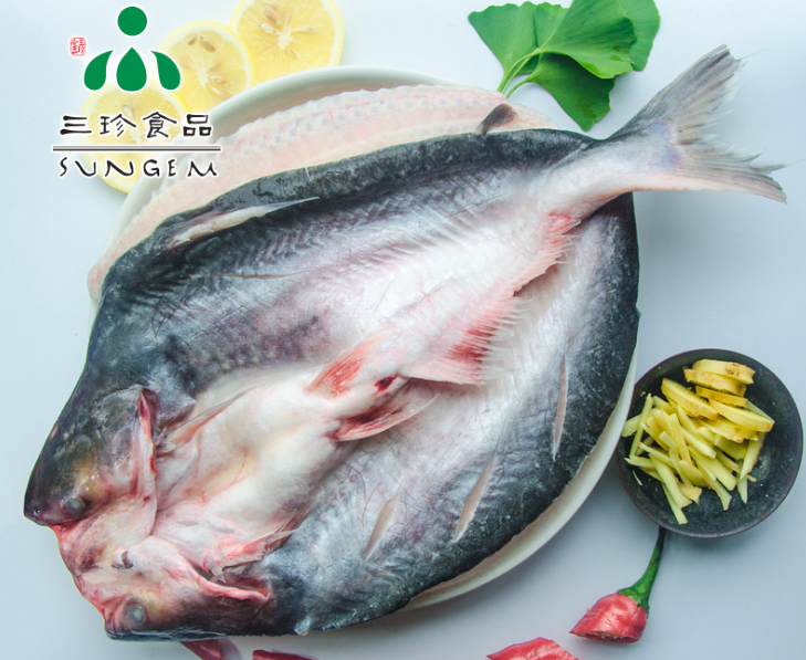 巴沙鱼-三珍食品官网