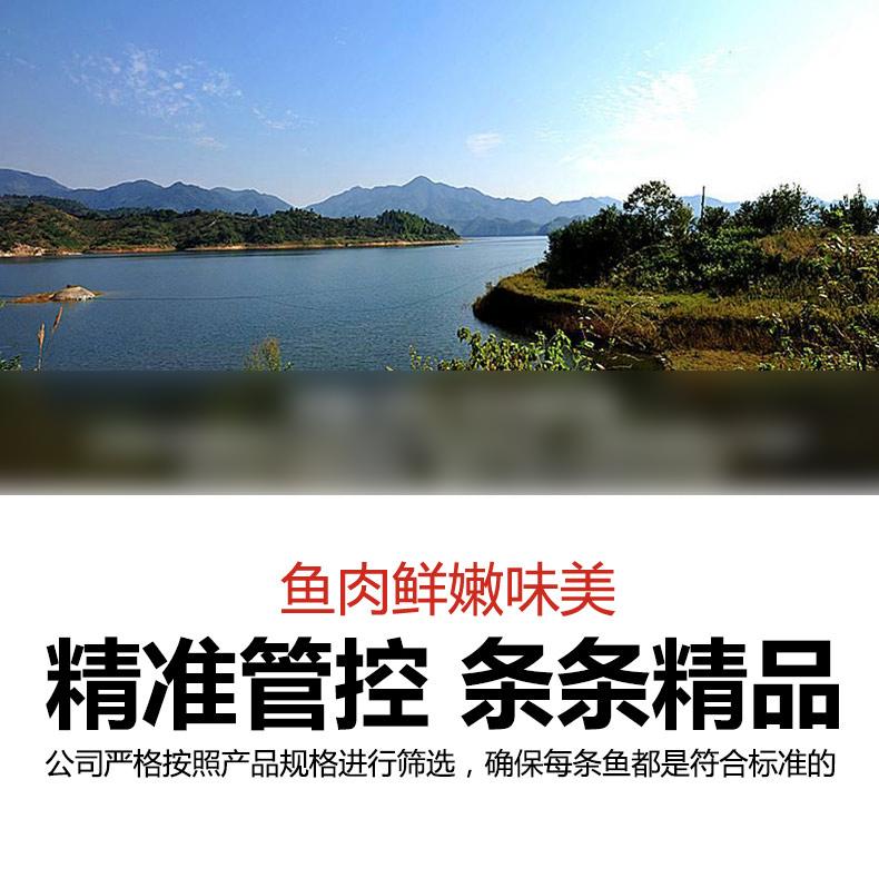 resource/images/4ecb0cc284b04dd0801c24be6f971c4a_6.jpg