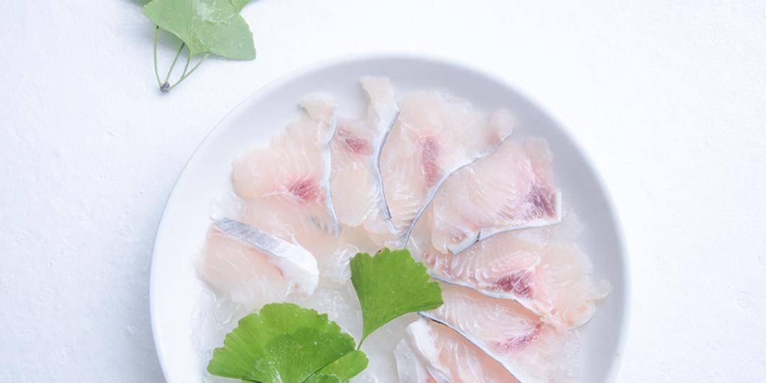 酸菜鱼市场中,巴沙酸菜鱼片火了!是偶然还是必然?