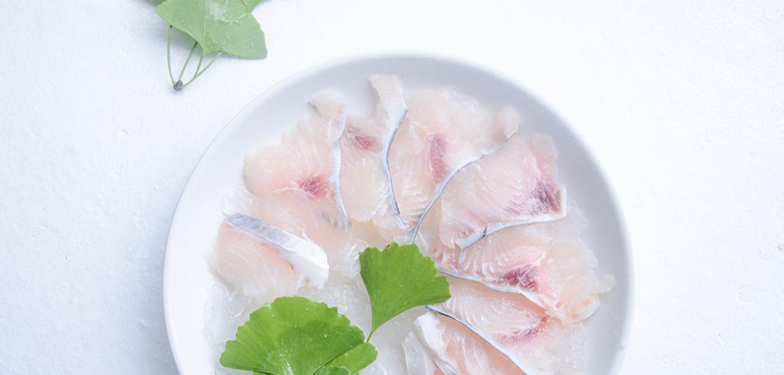 巴沙酸菜鱼片-三珍食品官网