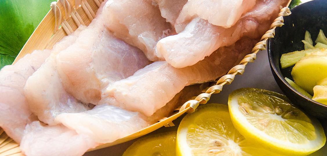 鮰鱼鱼胃-三珍食品官网