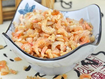 巢三珍虾米-三珍食品官网