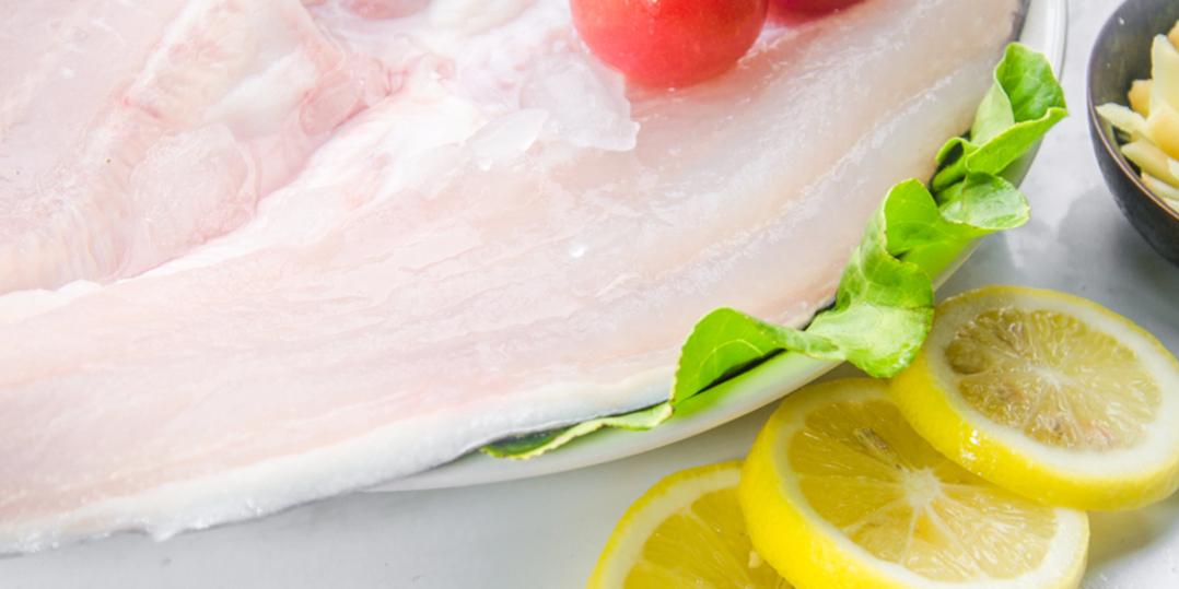 关于冰鲜鱼,你不知道的消费误区!