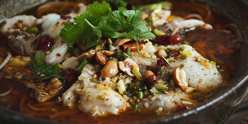据说,巴沙酸菜鱼片,有望突破酸菜鱼出品不稳定?真的吗?