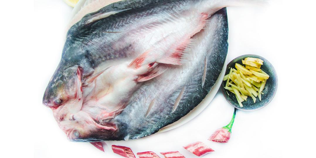 怎么回事?开背巴沙鱼,是一种特别为烤鱼店着想的鱼?