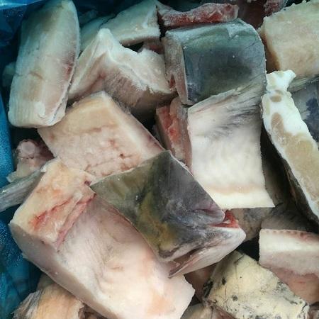 鮰鱼块-三珍食品官网