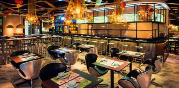 疫情爆发的当下,餐饮行业又有哪些新的变化?