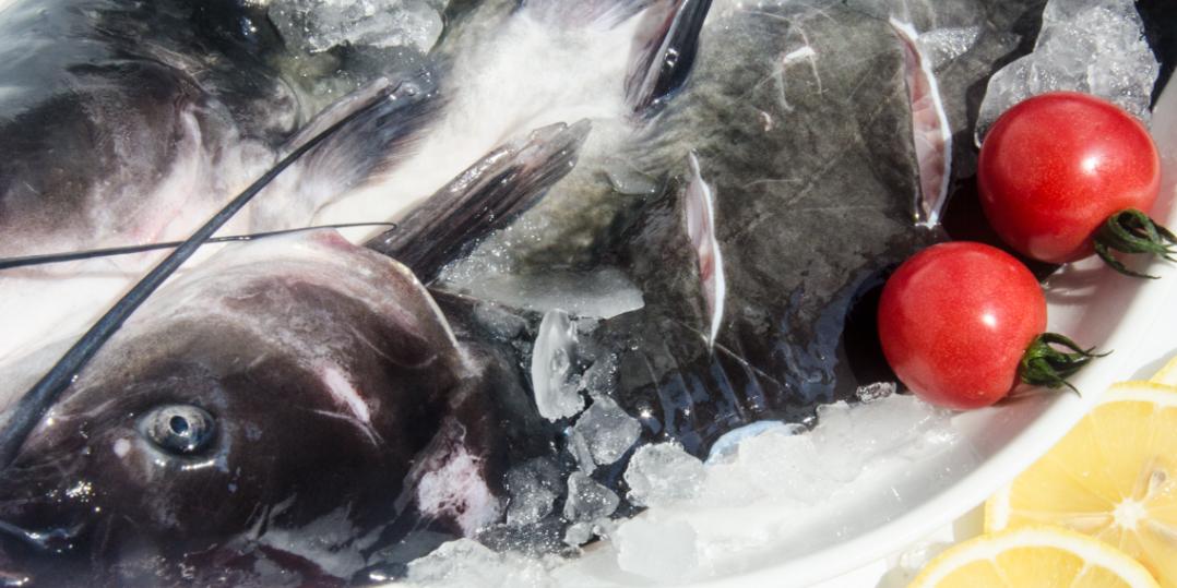 烤鱼店要盈利增效?不得不考虑,开背清江鱼的标准化供应链!