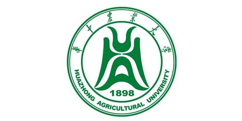 富煌三珍合作客户:华中农业大学