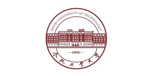 富煌三珍合作客户:合肥工业大学