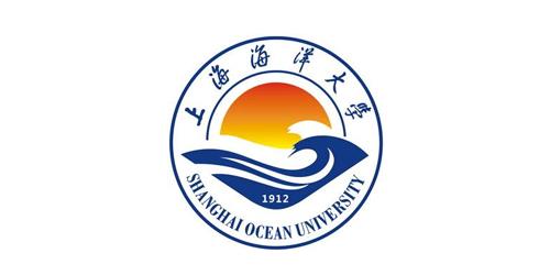 富煌三珍合作客户:上海海洋大学