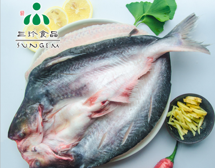 开背巴沙鱼-三珍食品官网